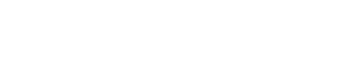 MBBA_Logo_Footer_Reverse