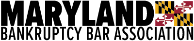 Maryland Bankruptcy Bar Association